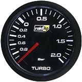Raid hp 660172 Sport - Indicador de presión de admisión