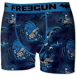 Freegun - Bóxers - para hombre surtidos M
