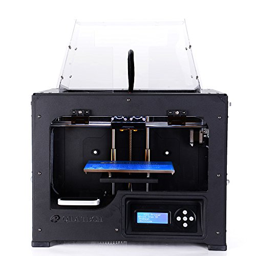 51pEnHpTu4L - what can you print with a 3d printer