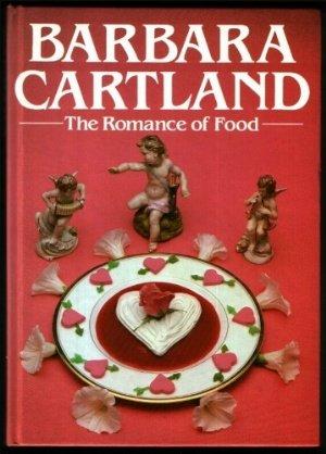 Romance of Food PDF Books