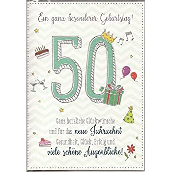 50 wünsche zum geburtstag