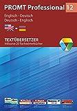 Software - PROMT Expert 12 Multilingual