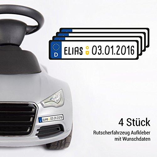 D Kennzeichen Für österreich Was Einkaufende