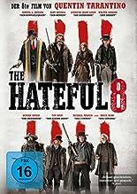 The Hateful 8 hier kaufen