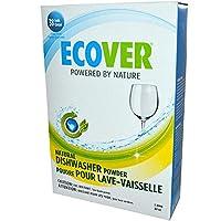 Ecover Natural Automatic Dishwashing Powder 48 Oz