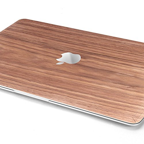 gmyle-echte-walnuss-holz-haut-abdeckung-decal-fur-the-new-macbook-12-inch-with-retina-display-model-