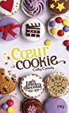 6. Les filles au chocolat - Coeur cookie (6)
