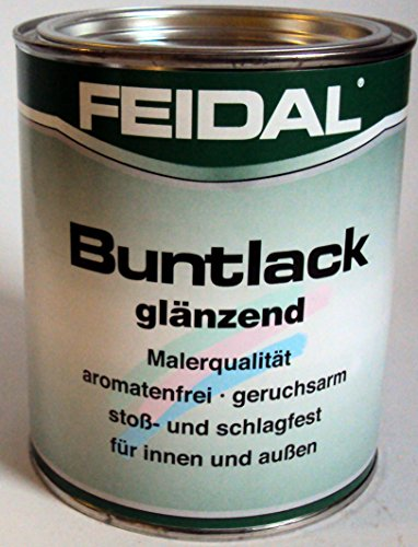 vernice-trasparente-alchidica-resina-laccata-feidal-in-solvente-base-per-interni-ed-esterni-traspare