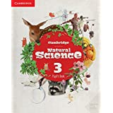 Cambridge Natural Science Level 3 Pupil's Book (Natural Science Primary)