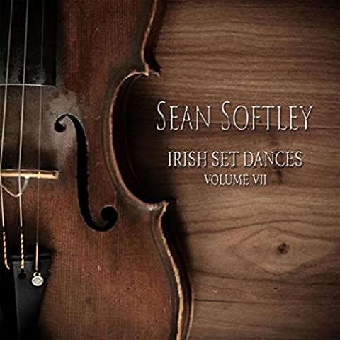 Irish Set Dances, Vol. 7