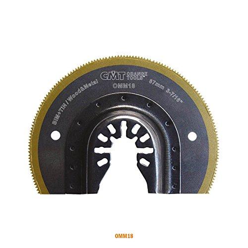 Draak 190mm x 30mm alésage 24 dents circulaire bois lame de scie makita bosch