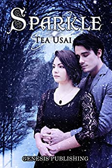 """Sparkle (Vol. 2 """"Secrets Saga"""") (InFantasia) di [Usai, Tea]"""