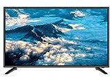 PRESTIGIOSO MARCHIO SMART TECK 40' 19NTS MONITOR PC LED TV 40 POLLICI FULL HD DVB-T: DVB-T2/S2/C HDMI USB 2.0 Slot CI INTERFACCIA PC VGA - CLASSE ENERGETICA A