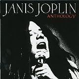 Anthology -