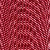 JBL Flip 4 Bluetooth Portable Stereo Speaker - Red