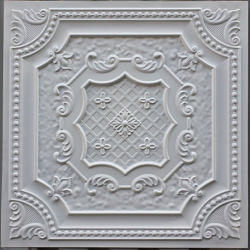 pl04-faux-tin-interior-design-ceiling-tile-white-matt-embossed-photosgraphie-background-decoration-w