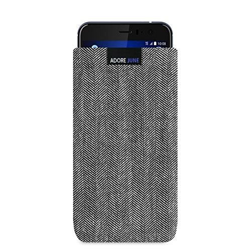 Adore June - Custodia Business per HTC U 11
