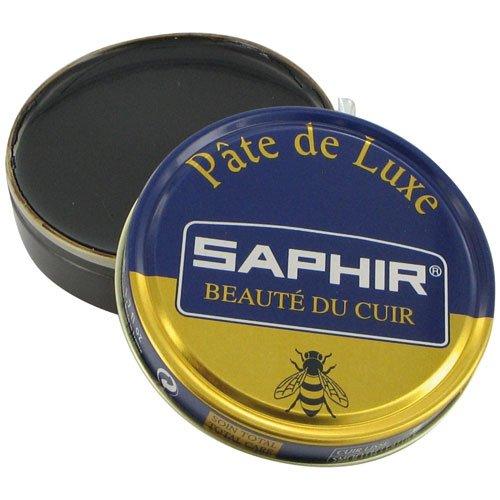 saphir-high-gloss-polish-black-no1