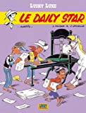 "Afficher ""Lucky Luke n° 23 Le Daily Star"""