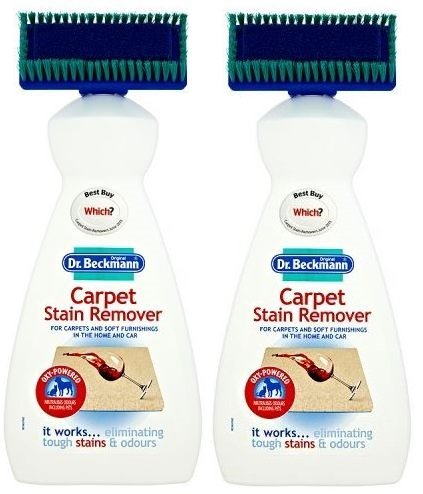 2-x-dr-beckmann-carpet-cleaner-brush-650ml-cleaning-upholstery-stain-remover