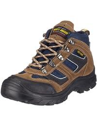 Saftey Jogger X2000, Chaussures de sécurité mixte adulte