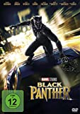 Black Panther Bild
