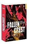 Fallen Crest, tome 3 par Tijan