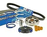 Variomatik POLINI Speed Control ECO KIT - Speedfight 3 50 LC (2-Takt) Typ:F1