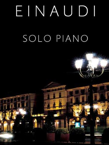 Piano: Noten, Sammelband für Klavier