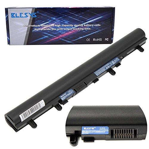 BLESYS - 2600mAh ACER AL12A32 4ICR17/65 AK.004BT.097 usato  Spedito ovunque in Italia