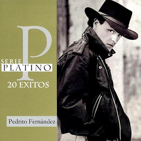 Palomita Blanca (Tema Remasterizado)