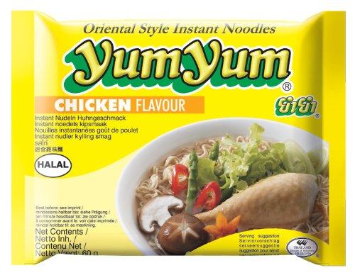 carton-30-soupes-nouilles-yum-yum-poulet-60g