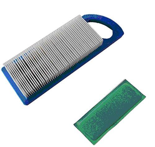 ise-service-pack-de-rechange-filtre-a-air-pour-briggs-stratton-bs-697153-697014-697014-697634-698083