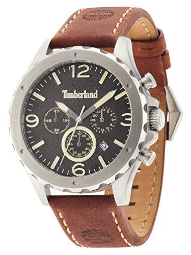 timberland-herren-armbanduhr-warner-analog-quarz-14810js-02