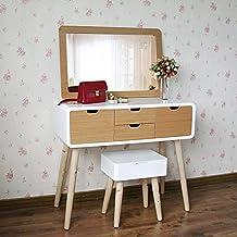 suchergebnis auf f r hocker mit schublade. Black Bedroom Furniture Sets. Home Design Ideas
