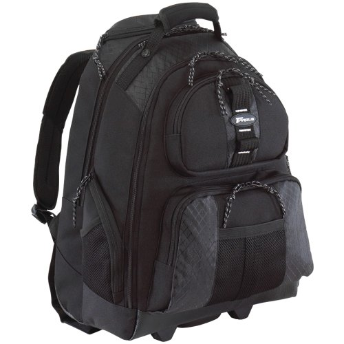 targus-15-154-inch-381-391cm-rolling-laptop-backpack