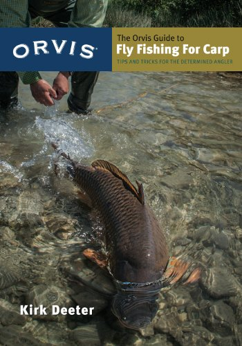 the-orvis-guide-to-fly-fishing-for-carp-tips-and-tricks-for-the-determined-angler