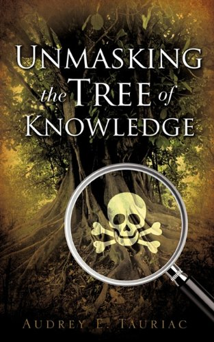 Unmasking the Tree of Knowledge