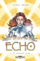 ECHO£T06