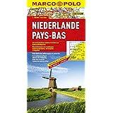 Pays Bas Euro Cartemarco Polo