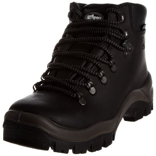 51pF9CObtVL. SS500  - Grisport Unisex Adult Peaklander Hiking Boot
