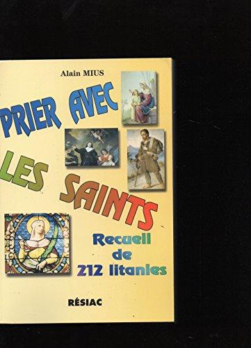 prier-avec-les-saints-212-litanies-a-mius