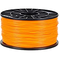 NuNus HIPS supporto filamento 1kg 1,75mm per stampante