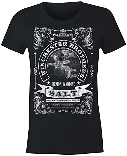 ladies-winchester-brothers-demon-warding-salt-t-shirt-black-small