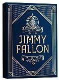 Jimmy Fallon Cartes à Jouer par Theory11
