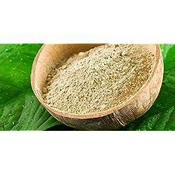 sepifeed ba-200mykotoxin Absorber & Bindemittel–EU zugelassen Tierernährung–Natural Mineral Powder–verhindert, dass mycotoxicosis von giftigen Pilzbefall & Schimmelsporen