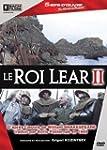 Le roi Lear 2