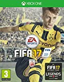FIFA 17 [AT Pegi] - [Xbox One]
