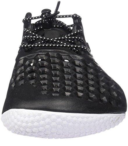 Chaussures Vivobarefoot Ultra 3 Noir Homme Nero