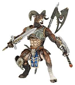 Papo - 38964 - Figurine - Mutant Mouflon